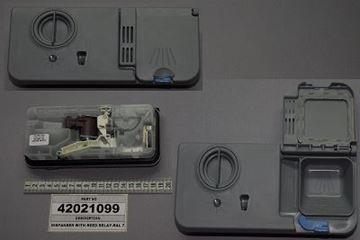 Obrázek Dávkovač mycích prostředků