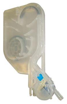 Picture of Kondenzátor změkčovače vody