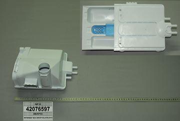 Obrázek Box na mycí prostředek