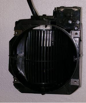 Obrázek Motor odsavače