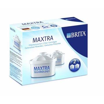 Picture of Brita filtr pro Tasimo 2ks