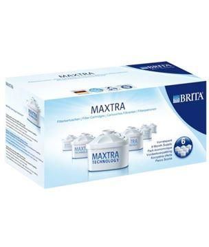 Picture of Brita filtr pro Tasimo 6ks