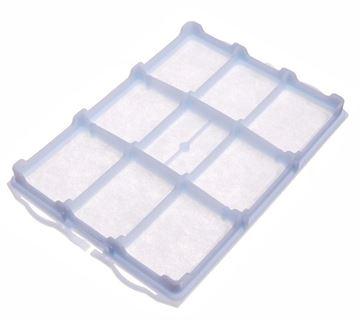 Picture of Filtr k bionickému filtru Bosch