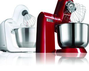 Obrázek pro kategorii Kuchyňské roboty