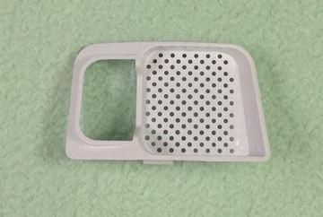 Obrázek Vodní filtr sušičky