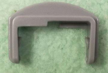 Picture of Doraz horního koše