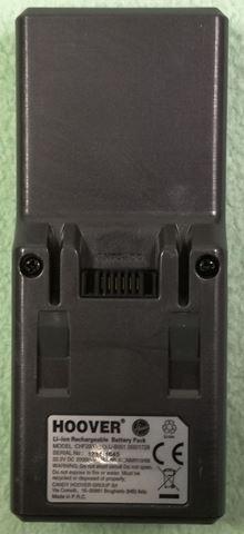 Obrázek z Baterie dobíjitelné