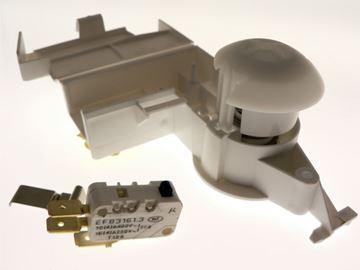 Obrázek Detektor sušičky