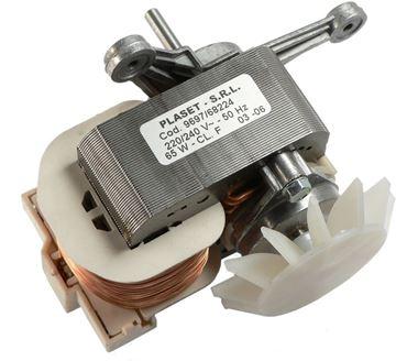 Picture of Motor sušičky