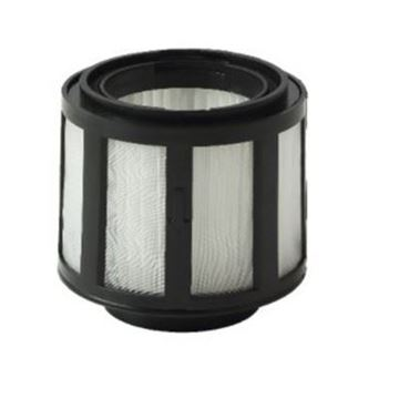 Picture of Filtr do vysavače Hoover S20