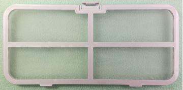 Obrázek Filtr sušičky spodní - sítko