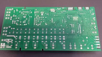 Obrázek Elektronika
