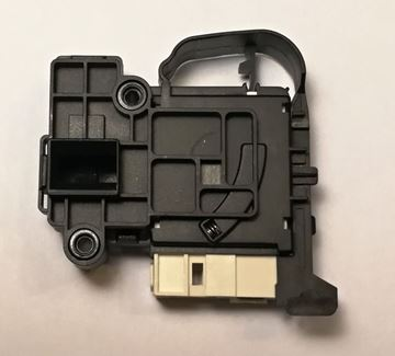 Obrázek Blokování dveří - elektromagnetické