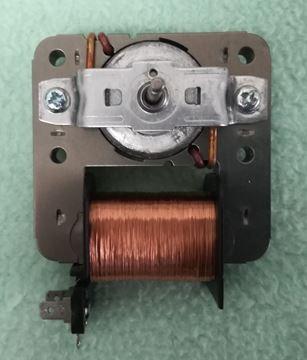 Picture of Motor ventilátoru