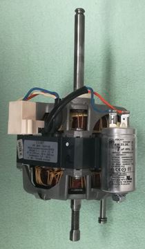 Picture of Motor hlavní