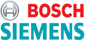 Picture for manufacturer Bosch, Siemens