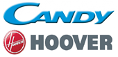 Picture for manufacturer Candy, Hoover