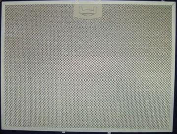 Obrázek Filtr kovový