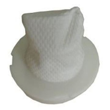 Picture of Filtr pro modely na suché a mokré vysávání S102