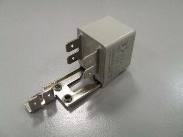 Obrázek Odrušovací kondenzátor