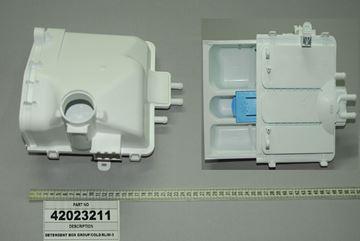 Picture of Box na mycí prostředek
