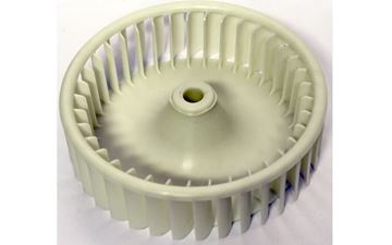 Obrázek Ventilátor zadní sušičky