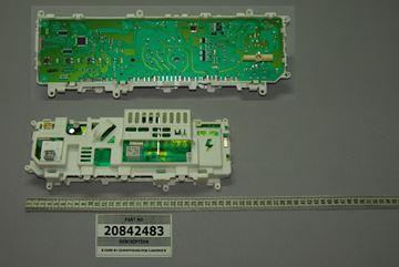 Picture of Elektronická karta