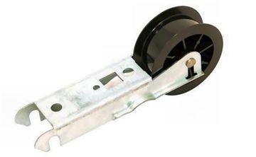 Obrázek Řemenice napínáku motoru sušičky
