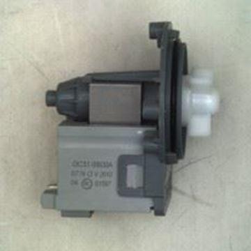 Obrázek Čerpadlo - motorek