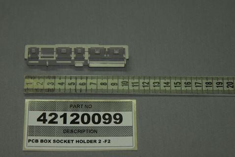 Obrázek z Držák modulu nejdelší