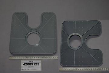 Picture of Filtr plastový