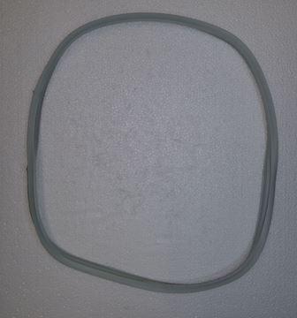 Obrázek Těsnění dveří sušičky