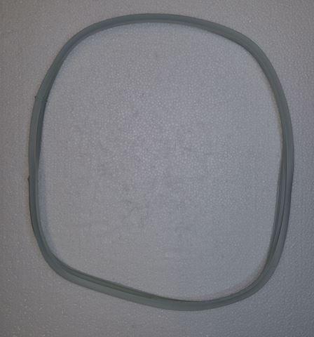 Obrázek z Těsnění dveří sušičky