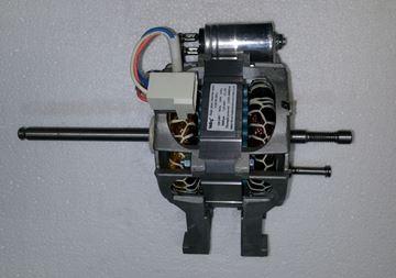 Obrázek Motor hlavní