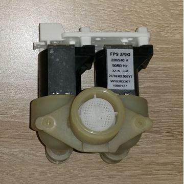 Picture of Ventil elektromagnetický