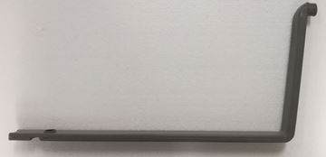 Obrázek Trubka přívodu horního ramene
