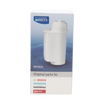Picture of Vodní filtr Brita Intenza pro kávovary