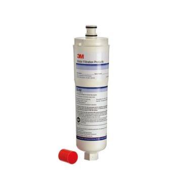 Obrázek Vnitřní vodní filtr Bosch