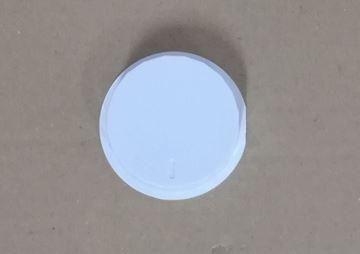 Obrázek Knoflík ovládací