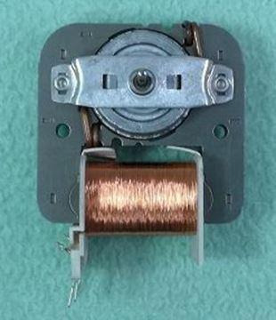 Obrázek Motor ventilátoru MT