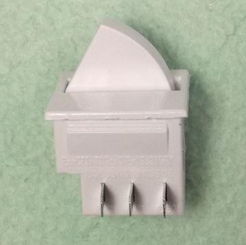 Obrázek Mikrospínač dveří