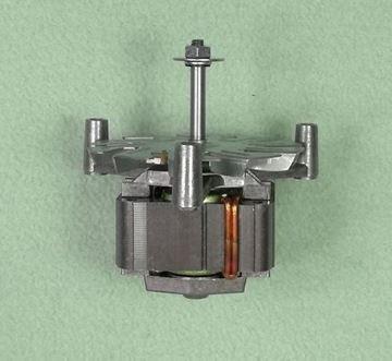 Picture of Motor horkovzdušného ventilátoru