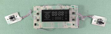 Obrázek Elektronika ovládací