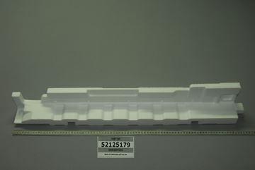 Obrázek Kompresor