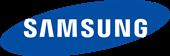Obrázek pro výrobce Samsung