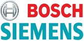 Obrázek pro výrobce Bosch, Siemens