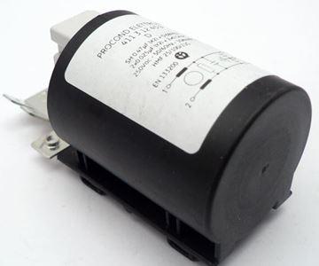 Obrázek Kondenzátor odrušovací
