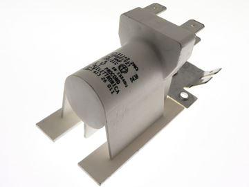 Picture of Kondenzátor odrušovací  myčky