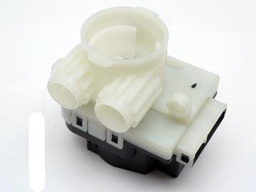 Picture of Motorek+těsnění myčky