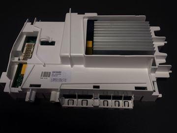 Picture of El. karta 32 k naprogramovaná 3PH GEN2